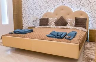 Famousali Luxurious Vip Apartment 1