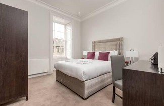 Photo 1 - Destiny Scotland - Chisholm Hunter Suites