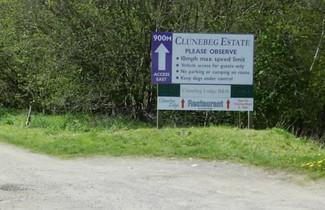Foto 1 - Clunebeg Lodge