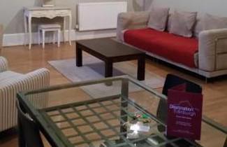 Photo 1 - Southside Apartments by Destination Edinburgh