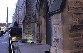 Photo 1 - Edinburgh Church Apartments