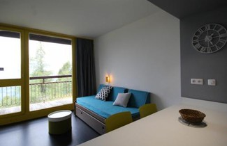 Foto 1 - Apartment in Bourg-Saint-Maurice