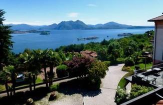 Photo 1 - Villa Anna Isole Borromee
