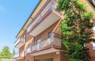 Foto 1 - Villa Graziano