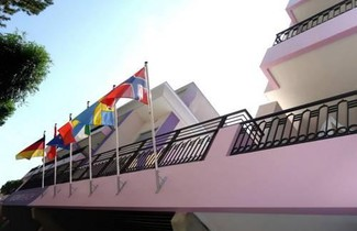 Foto 1 - Residence Regent Beach