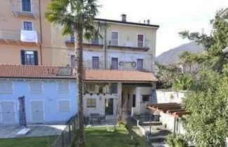 Casa Della Nonna 1