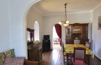 Foto 1 - Casa della Nonna