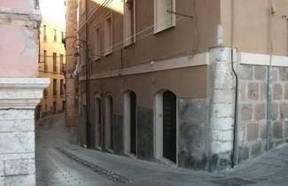 Residenze Palazzo Pes 1