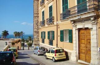 Foto 1 - Residenze Palazzo Pes