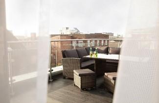 Foto 1 - EPIC Apart Hotel - Duke Street