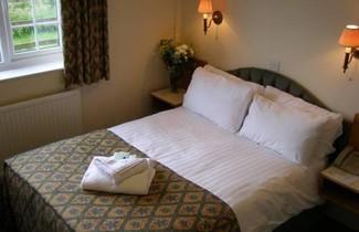 Photo 1 - Hunters Lodge Hotel