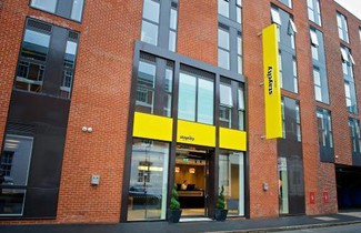 Photo 1 - Staycity Aparthotels Birmingham Central Newhall Square