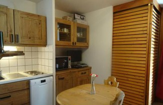 Photo 1 - Apartment in Bourg-Saint-Maurice