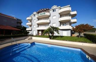 Foto 1 - Villa Gravic