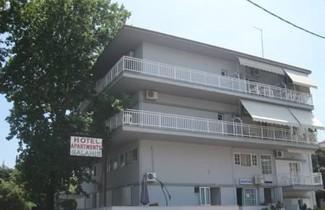 Foto 1 - Galanis Studios And Apartments