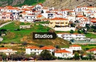 Photo 1 - Panorama Plati