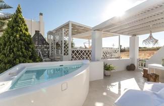 Foto 1 - Aeolos Luxury Villas & Suites