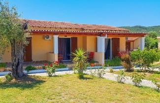 Photo 1 - Villa Panorea