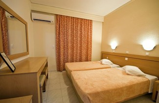 Foto 1 - Akti Dimis Hotel
