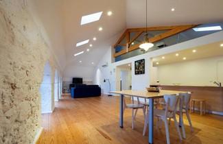 Foto 1 - Apartment in Viseu