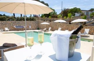 Foto 1 - Haus in Calatafimi Segesta mit privater pool