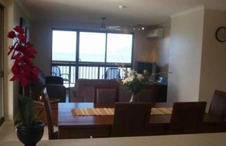 Photo 1 - Coral Towers Holiday Suites