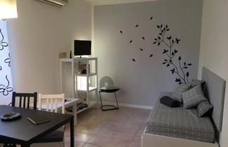 Photo 1 - Apartment in Pescantina