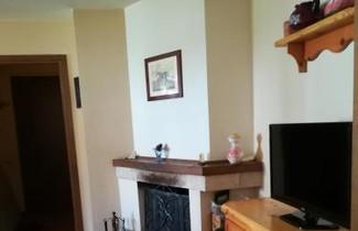 Photo 1 - Apartment in Lavarone
