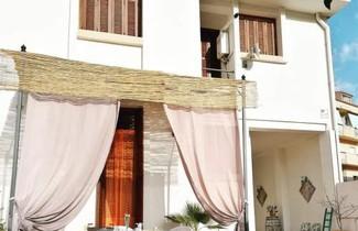 Photo 1 - Apartment in Salemi