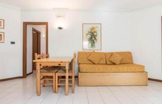 Foto 1 - Apartment in Comano Terme