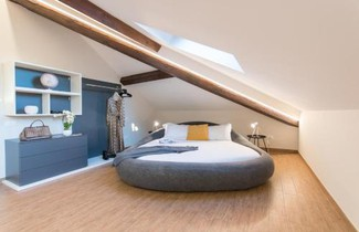 Foto 1 - Apartment in Verbania