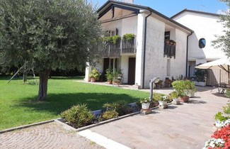 Photo 1 - House in Verona with private pool