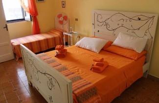 Foto 1 - Apartment in Montauro