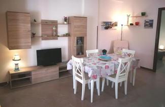 Foto 1 - Apartment in Alcamo mit terrasse