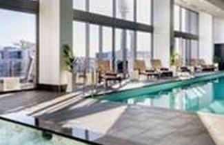 Photo 1 - Fraser Suites Perth