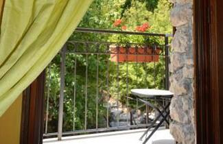 Foto 1 - Landhaus in Sesto Campano mit terrasse