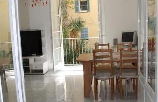 Foto 1 - Apartment in Nizza mit terrasse