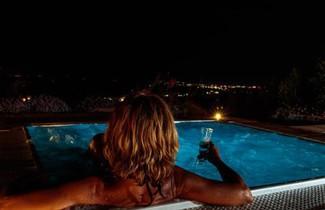 Photo 1 - Apartment in Aci Catena mit privater pool