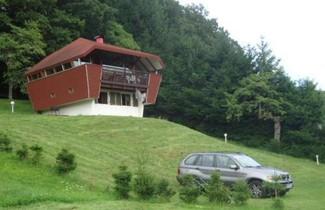 Photo 1 - Chalet in Goldbach-Altenbach mit terrasse
