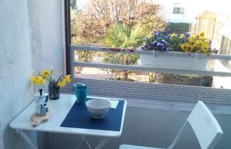 Foto 1 - Apartment in Udine mit terrasse