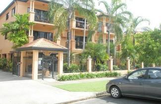 Photo 1 - Central Plaza Apartments