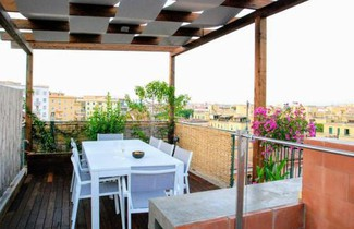 Photo 1 - Apartment in Rome with private pool