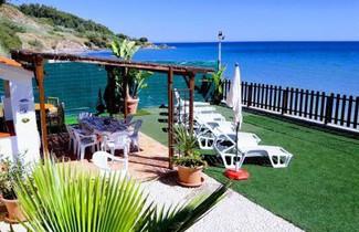 Photo 1 - Villa in Sciacca mit terrasse