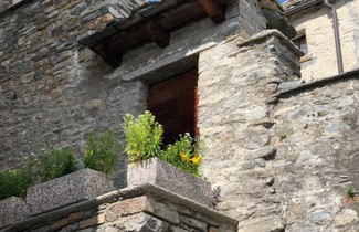 Foto 1 - Haus in Toceno mit terrasse