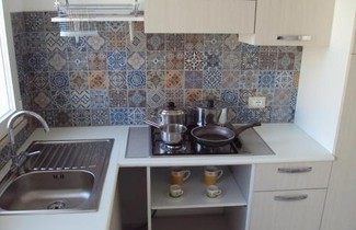 Photo 1 - Apartment in Erice with terrace