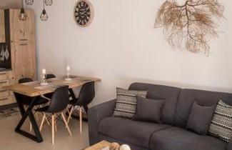 Foto 1 - Apartment in Trapani mit schwimmbad