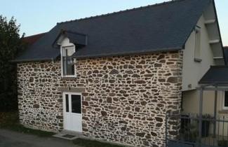 Foto 1 - Haus in Miniac-Morvan