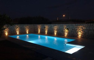 Photo 1 - Haus in Ragusa mit privater pool
