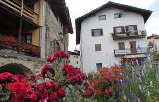 Photo 1 - Appartamenti Rumo