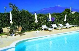 Photo 1 - Case Vacanze Residence Trinacria